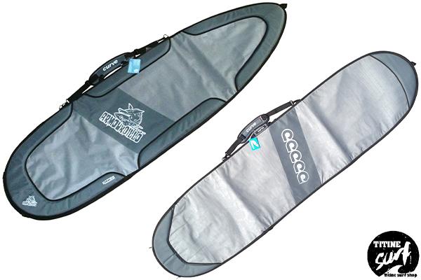 รีวิวแบรนด์กระเป๋าใส่ Surfboard สุดเจ๋งที่ไม่มีไม่ได้แล้ว