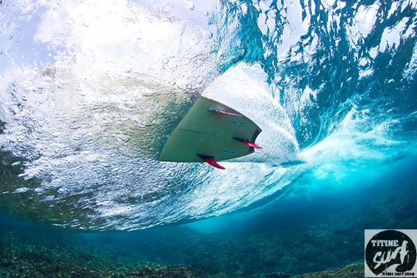 รวมเทคนิคในการเพิ่ม ความเร็วที่จะทำให้คุณ Surf ได้เร็วขึ้น