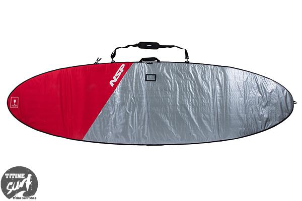 Surfboard Bag แต่ละแบรนด์ ราคาเท่าไหร่กันบ้าง