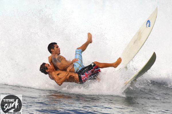 สิ่งที่ควรรู้สำหรับ คนที่กำลังหันมาเล่น Surf อย่างจริงจัง