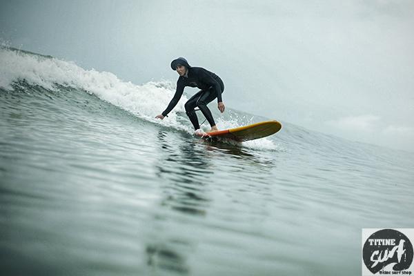 หาดเจ้าหลาว จุดโต้คลื่น ชาวShortboard จันทบุรี