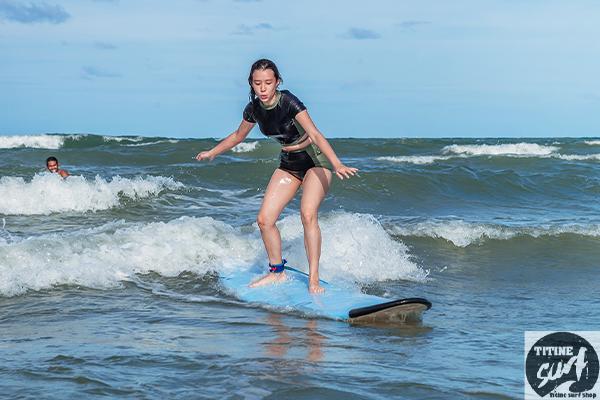 Rayong แหล่งโต้คลื่นเล็กๆ ชายฝั่งตะวันออกไทยtitine-surf-shop.com แหล่งโต้คลื่น