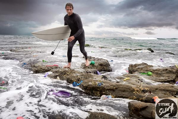 คลื่นหมดแล้วชาว Surf ทำอะไรดี ??