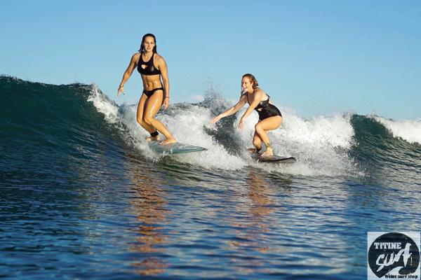 10 สิ่งที่ควรรู้ก่อนการเล่น Surf