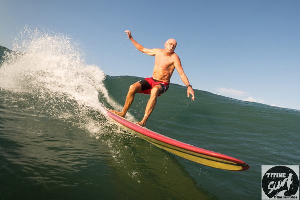 ใครถึงจะเล่น Surf ได้ คำถามมากมายเรามีคำตอบ