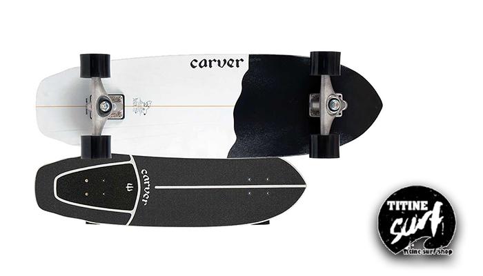 แนะนำ Surf skate สำหรับคนที่กำลังสนใจอยากใด้มาครอบครอง