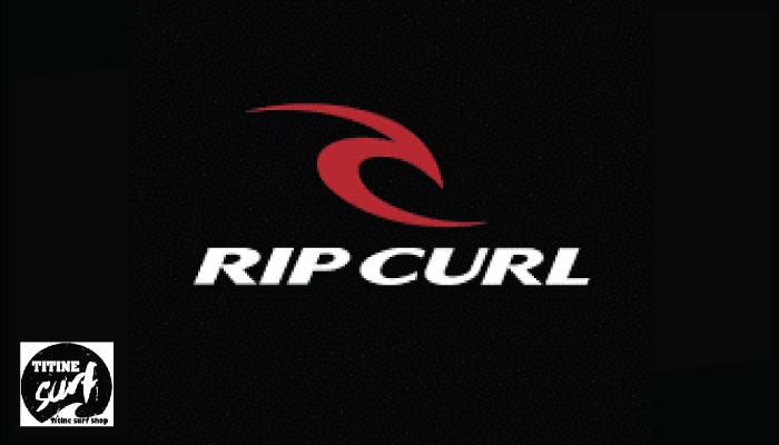 ราคาเกงเซิร์ฟ Ripcurl ใครก็เป็นเจ้าของได้