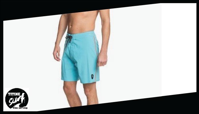 กางเกงเซิร์ฟ กางเกงสำหรับนักเซิร์ฟที่ใครๆ ก็ใสได้