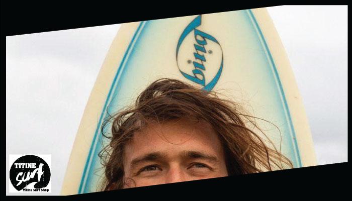มารู้จักกับวัฒนธรรมแบบฉบับของ Surfer ให้มากขึ้น