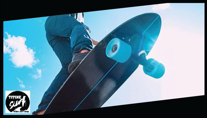 Surf Skate รุ่น rare ant รุ่นไหนดี